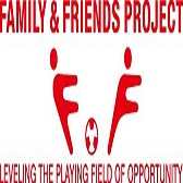 Family and Friend Project