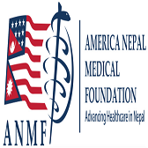 American Nepal medical foundation